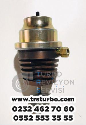 [Resim: img_300_435_tamd60-volvo-penta-borgwarne...-valve.jpg]